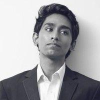 R.Vishnu