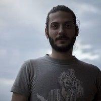 Matteo Mezzetti