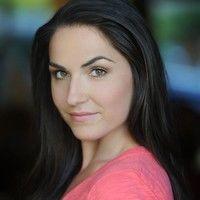 Kelsey Schelling