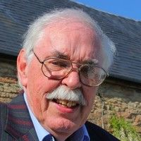 Stuart McKears