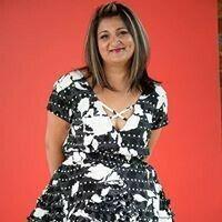Sonita Singh