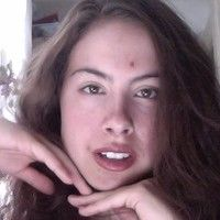 Aubrey Coletti