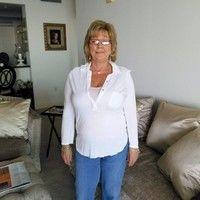 Lynette Diane Lorenz-Dufresne