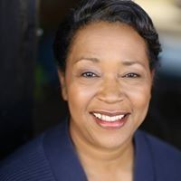 Rhonda Johnson Dents