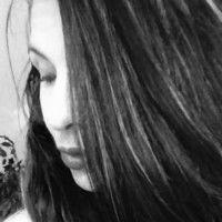 Angelique Grimm