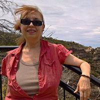 Sylvia Massara