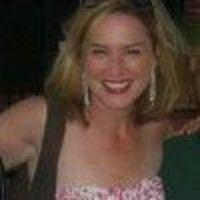 Tara Kenney