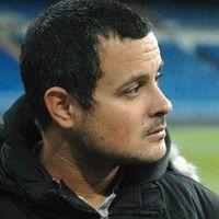 Carlos Ruiz Boceta