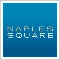 Naples Square
