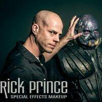 Rick Prince