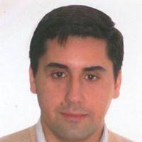 Jose Maria Mosquera Carballo