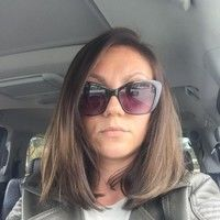 Evgenia Salnik-Palzer