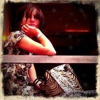 Caroline Yearsley