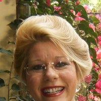 Nancy Hawthorne