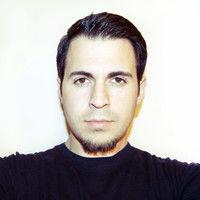 Derek Duzan