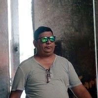 Salim Memon