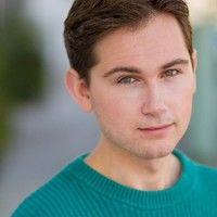 Jake Winter Newberry