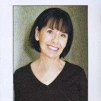 Brenda Harris