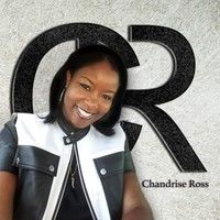 Chandrise Ross