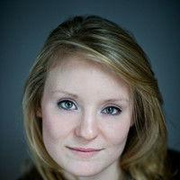 Katie Healy