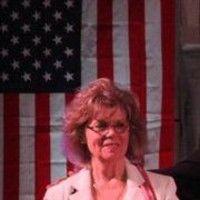 Joan Betros