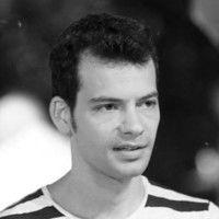 Shaul Hadar