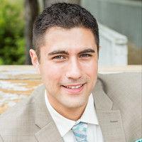 Scott Anzalone