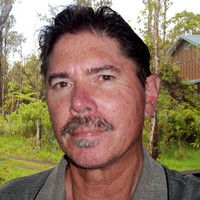 Bryan Furer