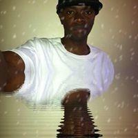 Robert Andiwo