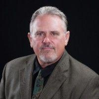 Dave Wainwright