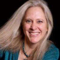 Beth Bollinger