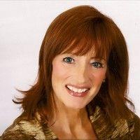 Julie Hairston