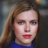 Anna Wrang