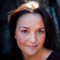 Emily Germanio Deisroth
