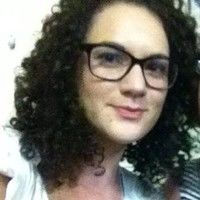 Kathleen Hrayssi