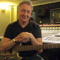 Martyn Swain