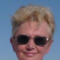 Tatiana Arova
