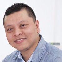 Jeffrey Fernando N. Alipio