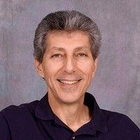 David Salahi