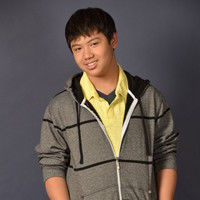 Andy Ha
