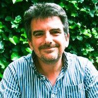 Fraser Stewart