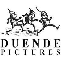 Duende Pictures