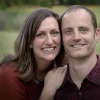 Heather McLaughlin
