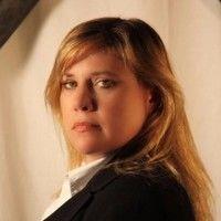 Tamara McDaniel