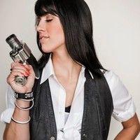 Meg Pinsonneault