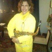 Wendy June White