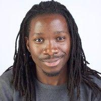 Ezekiel Ashamu