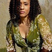 Terry Anne O'Neal