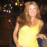 Karen Rocco