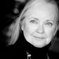 Patti O'Berg